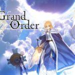 Fate/GrandOrder(FGO)のリセマラ方法をご紹介!