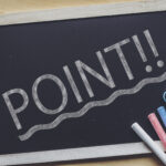RMTのご利用で悩まれている方必見!RMTサイトを比較する5つのポイント!