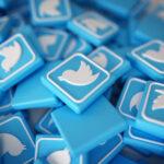 アカウント出品情報をTwitterでツイートするメリットと注意点!